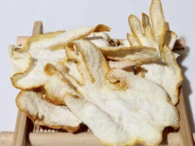 农村种植的佛手有什么作用的中药香橼图片?