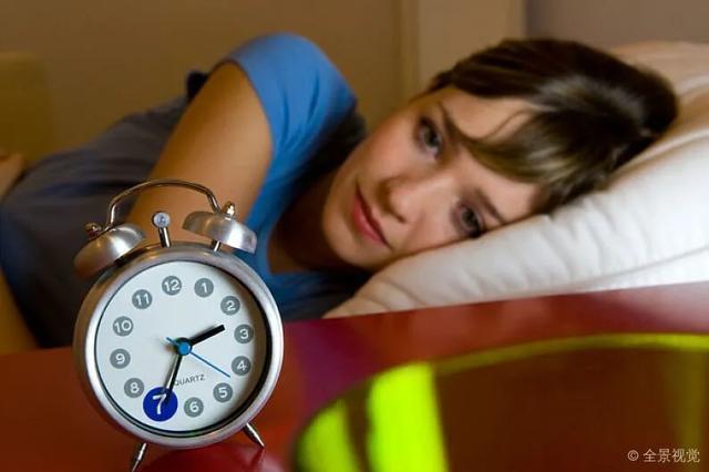 酸枣仁有哪些功效呢?酸枣仁可以助眠是真的吗?