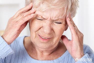 五十岁,男性,有时会感到头晕,是为什么?