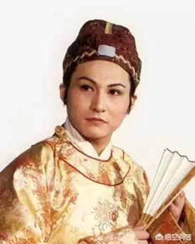 """《红楼梦》中贾蓉和秦可卿真的是""""你敬我,我爱你""""吗?"""