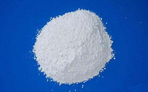 滑石粉的功效与作用在哪里