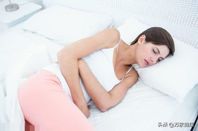 月经量多怎么办月经量过多中药方剂?