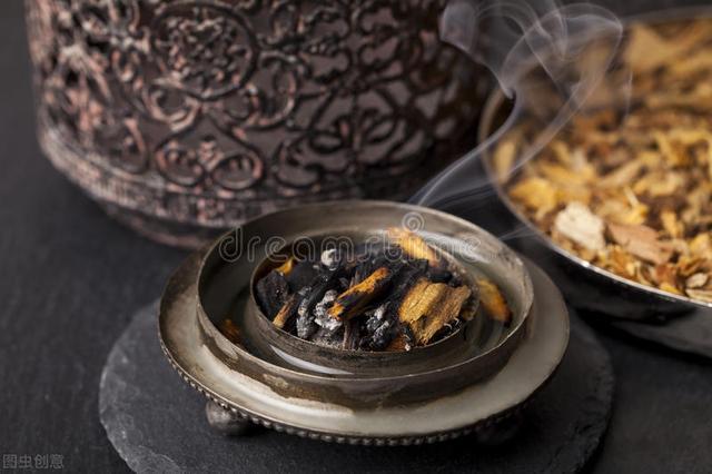 沉香有哪些药用价值丁香沉香的功效和作用?