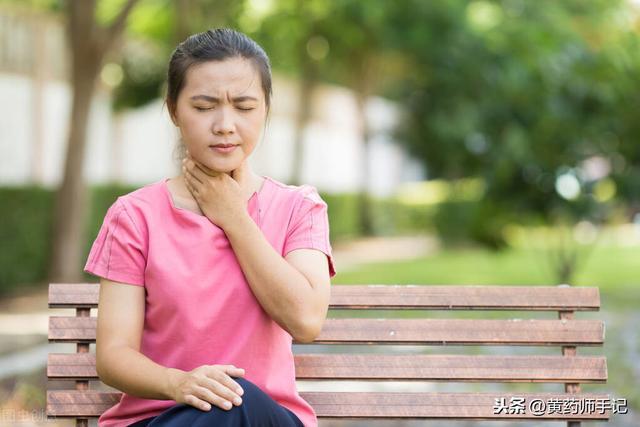 肉桂吃了对身体有什么好处肉桂杜仲功效与作用?