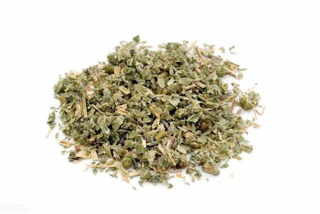 仙鹤草的作用和功效是什么仙鹤草桔梗有什么功效与作用?