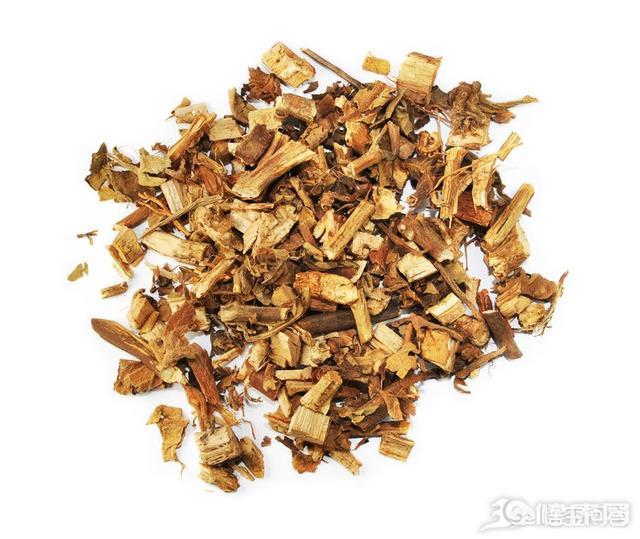 中药广藿香有什么功效与作用,广藿香有什么功效?