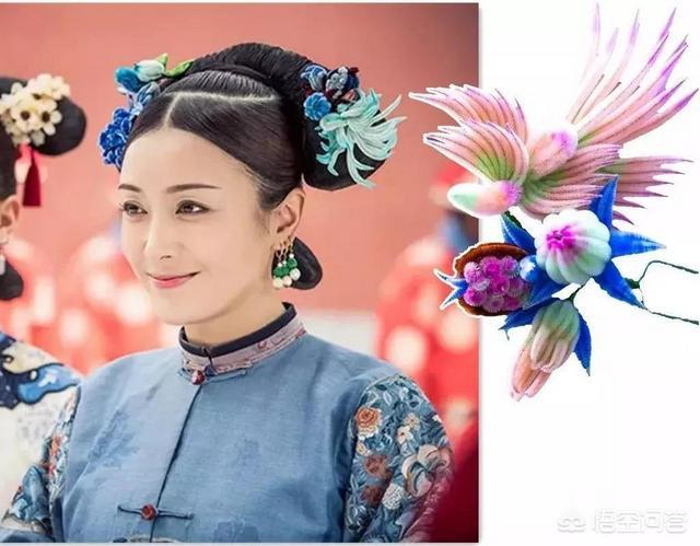中药材小通草的功效与作用,昔日清朝皇后佩戴的通草花,全国仅剩两八旬老翁会做,会失传吗?