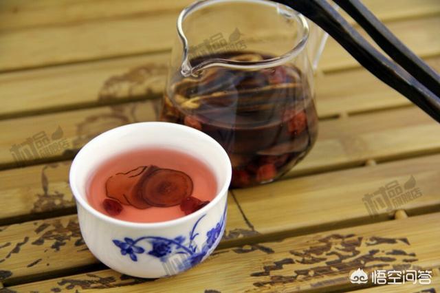 在农村和山区常见的五味子泡酒有什么功效南五味子泡酒大全?