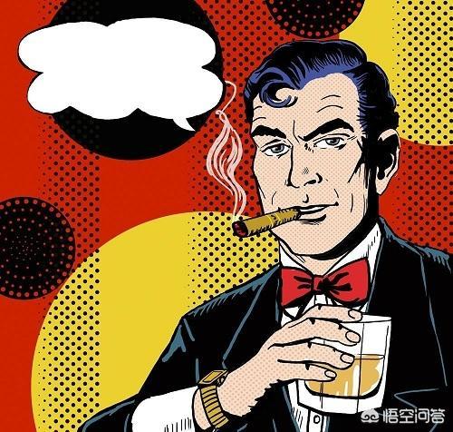 润肺止咳汤方剂,泡什么东西喝可以清肺下火?