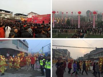 三台县麦冬文化节视,三台县芦溪镇