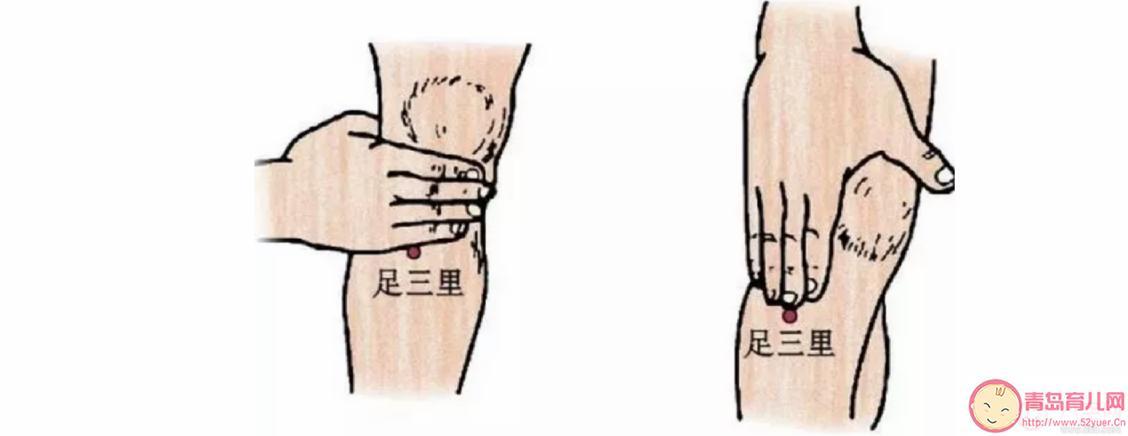 针灸和拔罐后能用毛巾热敷,拔罐后多久可以洗热水澡