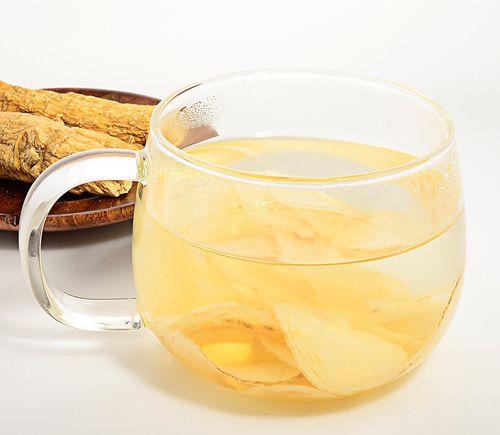 补肾壮阳中药茶,三味壮阳茶有作用吗
