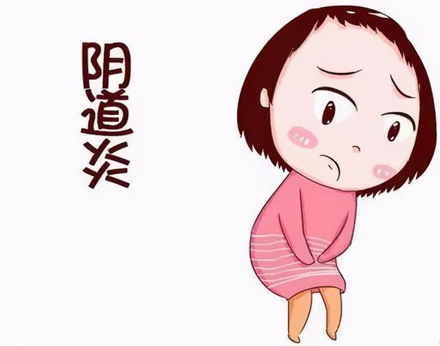 怀孕后月经期的症状吗,生理期有什么症状