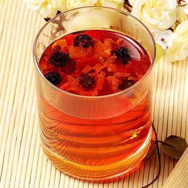 猕猴桃根泡酒的功效,猕猴桃泡酒的功效与作用