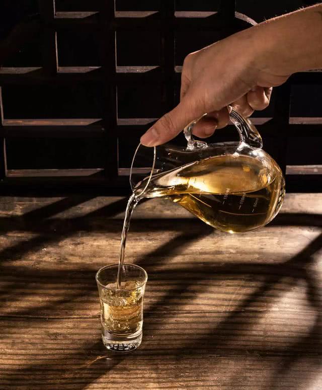 黄芪泡酒配方,黄芪壮阳多久可以见效