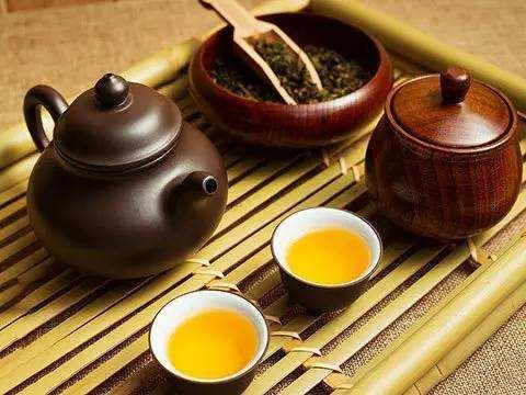 配合药茶,山西药茶品种