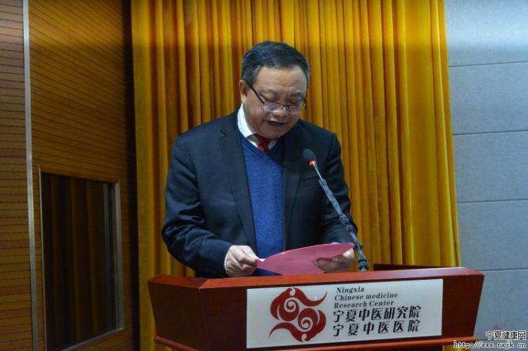 中国中医科学院针灸医是三甲院,上海针灸治疗中心