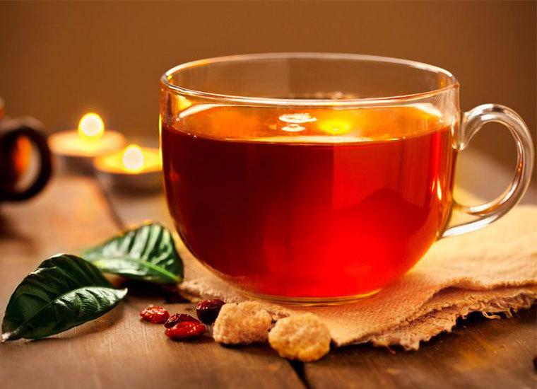 失眠中药茶饮配方大全,治疗失眠的茶叶有哪些