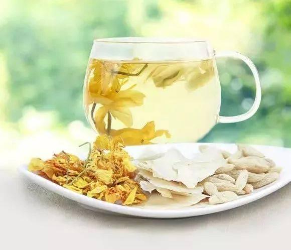 中药茶去口臭多少钱,防口臭的茶