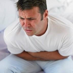 腹膜炎容易与哪些症状混淆,牛腹膜炎的症状和诊断