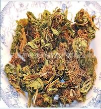 中药茶的功效与作用及食用方法,中药泡茶
