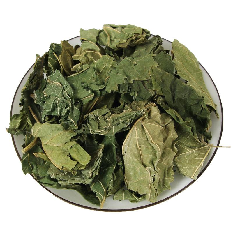 冬季中药茶,冬天喝什么茶最好养生