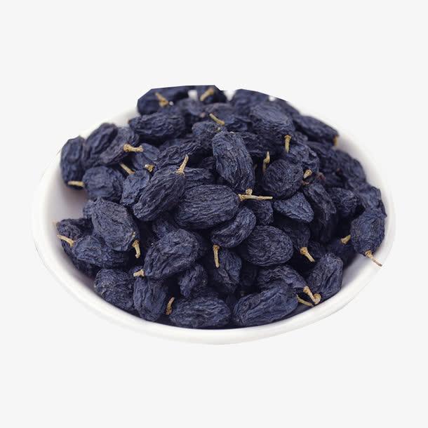 黑豆还可以以那些药材泡酒,吃黑豆最简单的吃法