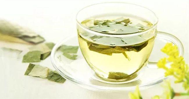 补气血益精髓补肾的最好中药茶饮,什么茶补气血效果最好