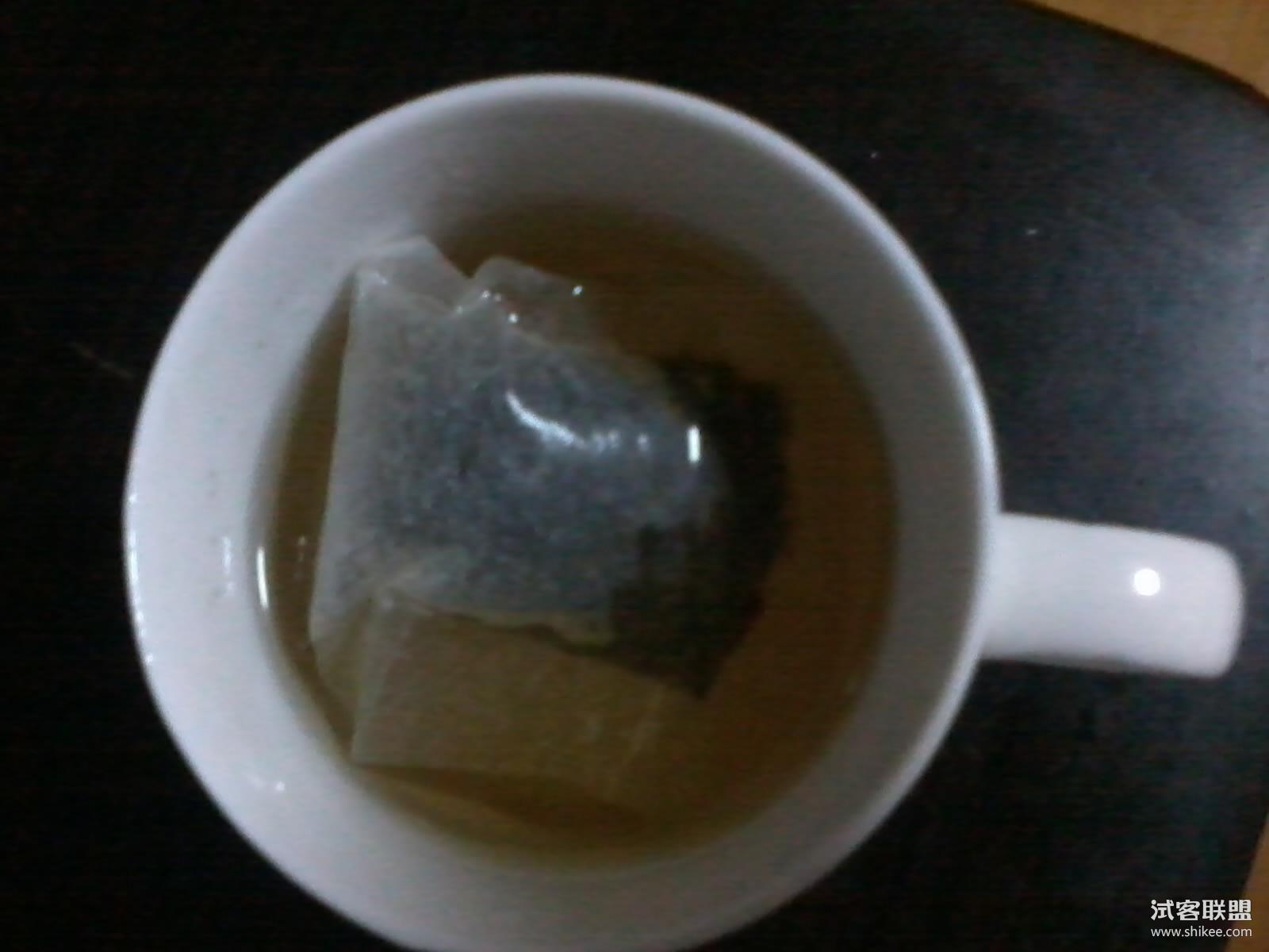 去口腔溃疡中药茶饮搭配喝的,口腔溃疡用什么中药泡水喝