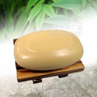 中药皂的功效与作用,药皂制作最快的方法