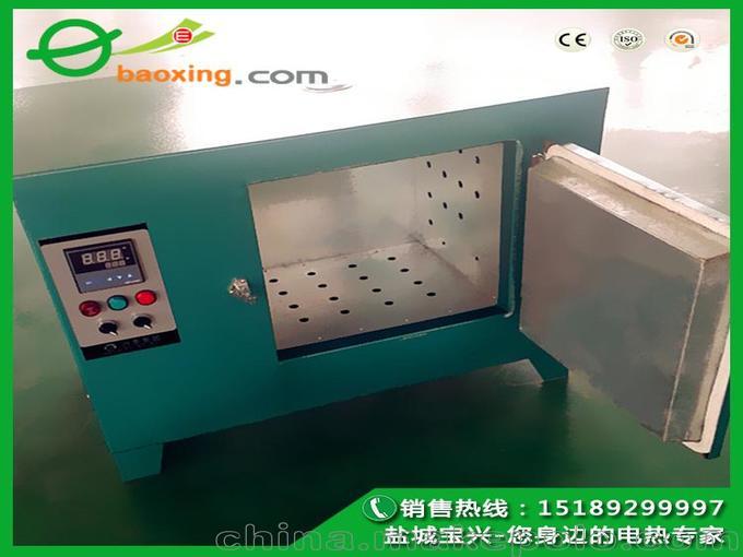 油漆烘干室天然气功率,天然气灶热功率是什么