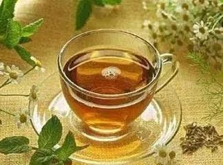 除湿的中药茶饮,祛风除湿最强的中草药