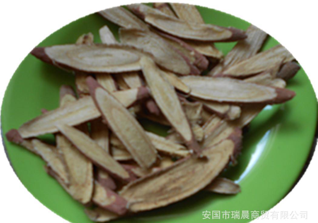 安国药材市场药茶,中药材专业市场