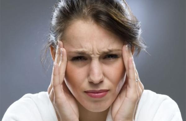 内分泌会引起什么症状,女性内分泌失调7大症状