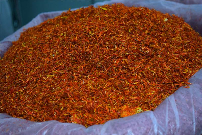 亳州市批发中药茶,亳州药材大市场的收购电话