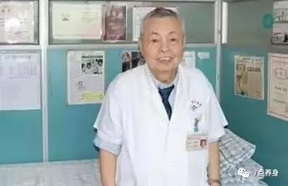 南京中医院针灸科鲍超,东南大学附属中大医院