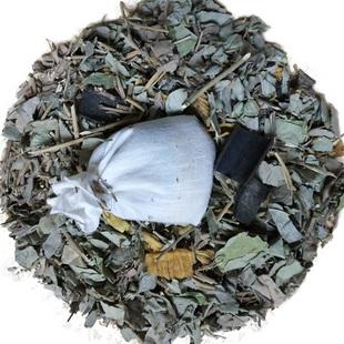 肾结石有什么中药茶,三个动作排出肾结石