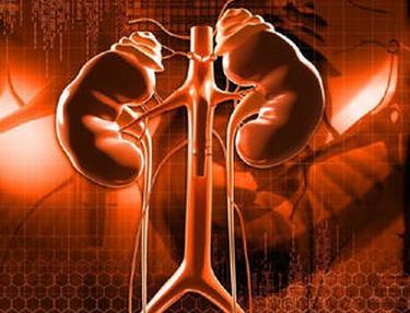 无症状的肾上腺瘤会使血糖升高吗,无症状肾上腺瘤