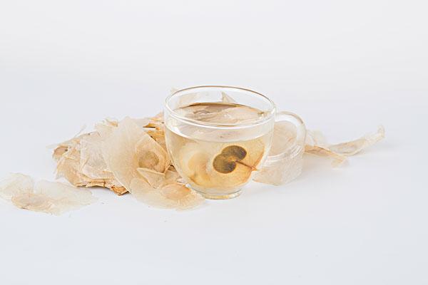 中药茶图片大全,15款补肾壮阳茶