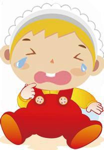 小孩受惊吓时症状,受惊吓后心脏一直难受