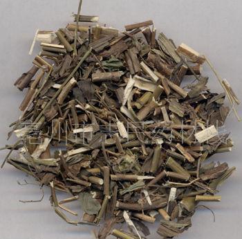 柴胡泡酒的作用与功效与作用,黄芩的功效与作用点
