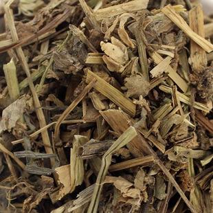 竹子中药材,竹子的寓意和象征