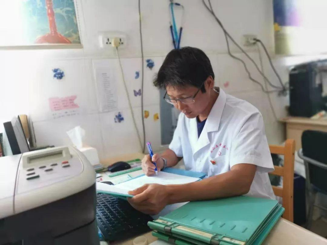 大兴中医院针灸科,广安门中医院