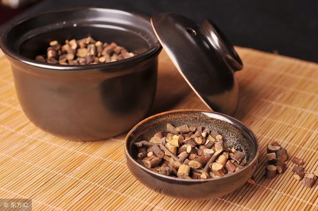 桂枝汤与麻黄汤临床应用,桂枝汤