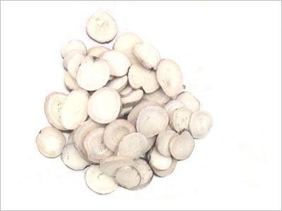 党参和白芍功效与作用及食用方法,茯苓的功效与作用