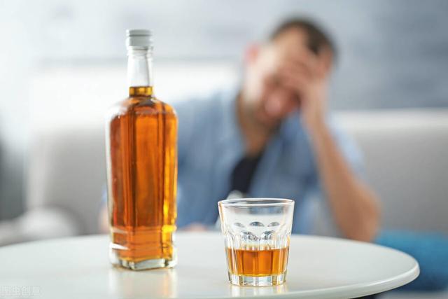 蓬蘽的药酒功能与作用,蓬蘽