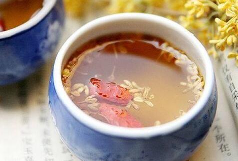 姜芍药酒的功效与作用,沙棘的功效与作用禁忌